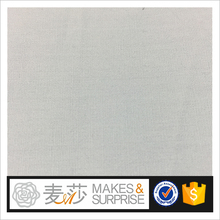 cotton poplin 40*40 133*72 120gsm shirt fabric