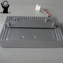 high quality 12 volt dc motor speed controller