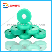dubai wholesale market ptfe water pipe sealing tape