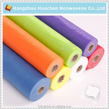 Zhejiang Manufacturer Disposable Non Woven Polypropylene Disposable Overalls