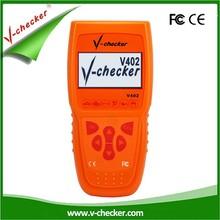 V-checker V402 VAG Diagnostic Tool