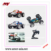 /p-detail/1-10th-4wd-escala-nitro-powered-camiones-monstruo-el%C3%A9ctrico-94188-rally-rc-coche-4wd-1-10-300000769110.html