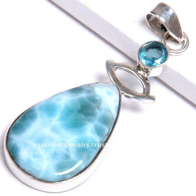 bangkok jewelry buy bangkok jewelry larimar bangkok
