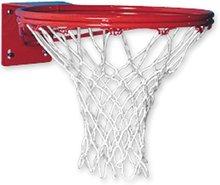 directory basketball hoop metal ring basketball goal