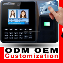 Biometric Machine Price WEDS-K68 with free SDK