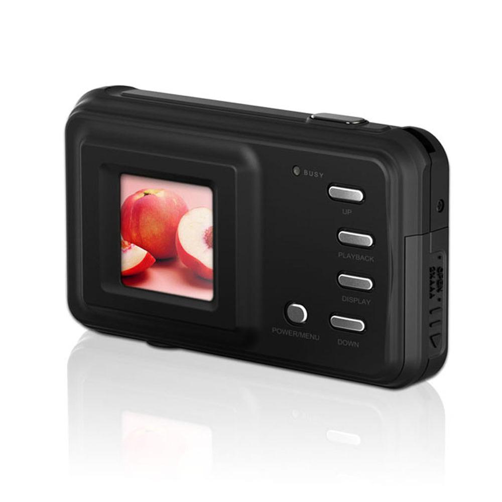 Mini appareil photo numerique for Appareil photo ecran 3 pouces