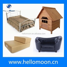 Professional Factory Best Quality Reasonable Price Luxury Dog Furniture