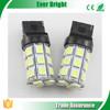 7440 5050 Led Series Brake Tail Backup Reverse Lights,Super bright 3157 5730 33SMD LED bulbs.