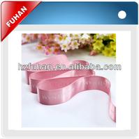 stretch grosgrain ribbon no minimum order