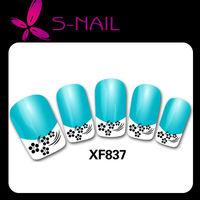 glamour nail tips children nail tips oval nail tips
