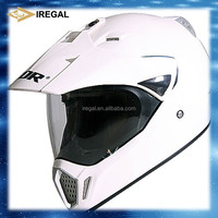 Most new infant motorcycle helmet are available for sale