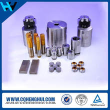 Super Quality For Bolt Making Cold Heading Die Mold