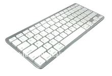 wireless bluetooth keyboard for ipad