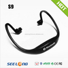 phone wireless bluetooth headphone for Amercia market