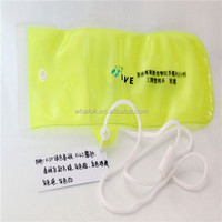 waterproof mobile phone bag for Nokia lumia 520