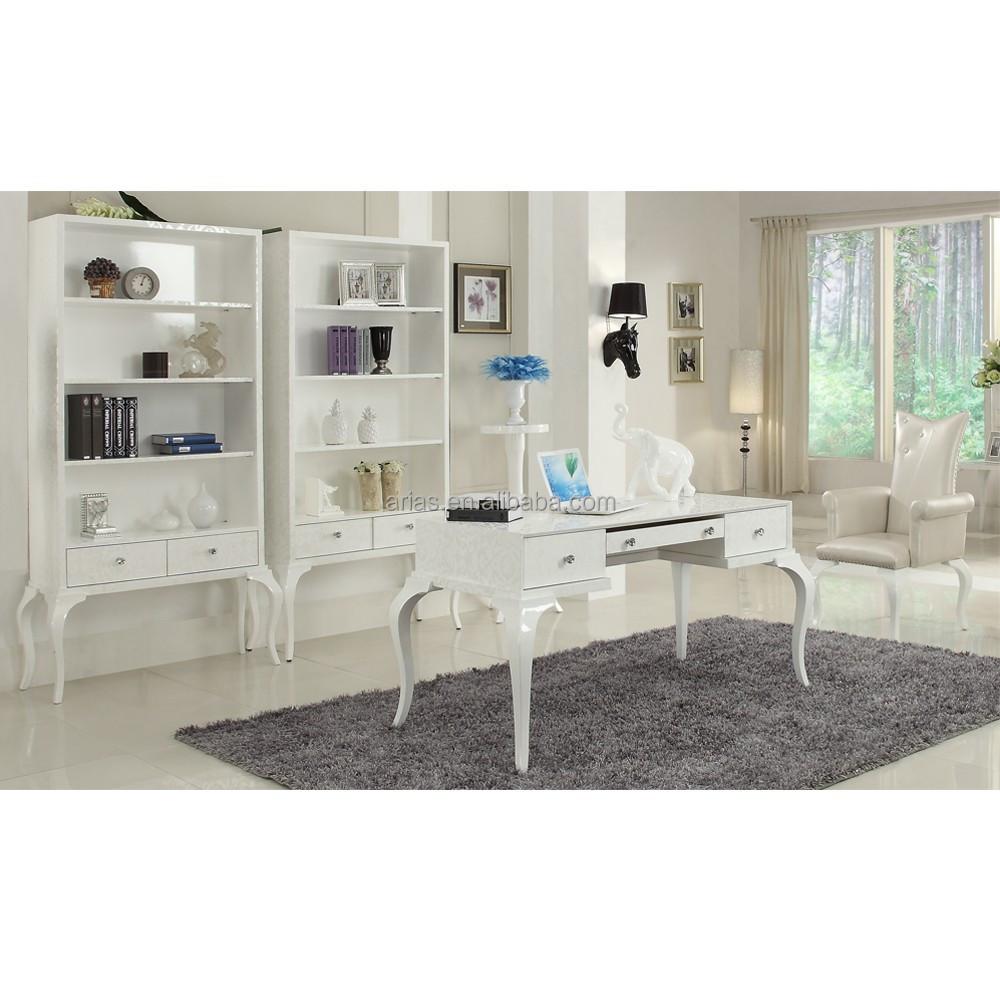 High Quality 547 Sofa Fabric Waterproof Living Room Sofas Buy Sofa Fabric