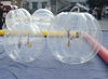 inflatable 5 in 1 inflatable combo giant hamster balls inflatable patriotic module combo