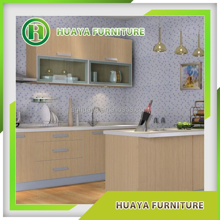 china supplier wholesale kitchen cabinets made in china