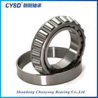 JM205149/JM205110 Inch taper roller bearing