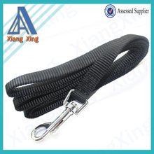 Wholesale China Nylon Dog Leash for your Pet