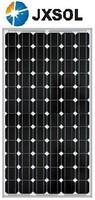 300W Monocrystalline price per watt solar panels