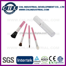 Fashion design makeup brush for gifts