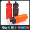 direct manufacturer fashion novelty drink bottles, biodegradable reusable plastic bottles