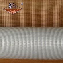 waterproof fiberglass mesh/fiberglass mesh for waterproofing