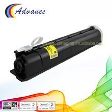Compatible for Toshiba E-STUDIO 2006 2306 2506 2307 2507 Copier Toner Cartridge T-2507C T2507 T 2507C T 2507 copier toner kit