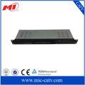 45 ~ 870 MHz Mini agile tv análoga modulador