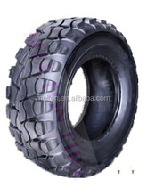 RUSSIA market 36x14.5-15 cross country tire