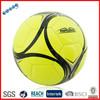 High quality promotional balls futsal for training