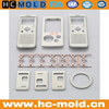 Mobile phone products Stamping/phone case, cell phone terminals, shrapnel stamping products