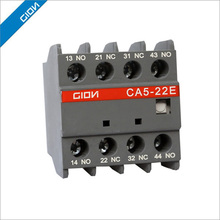 3TF ac cotactor reliable ac contactor high voltage ac contactor