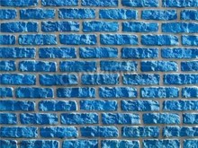 Colorful brick seamless background wall paper, Beautiful Brick wall paper, Latest item of wall paper 2015