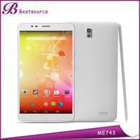 7 inch quad core 1GB+8GB 4G city call android phone sex power 3g new vision sexy tablet pc free download china sex video tablets