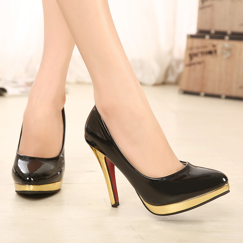 Wholesale Women S Shoe Suppliers