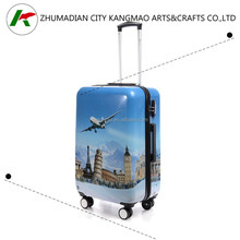 ABS,ABS/PC,PC luggage