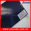 /p-detail/650-g-ign%C3%ADfugo-PVC-lona-para-tela-de-la-tienda-300006938433.html