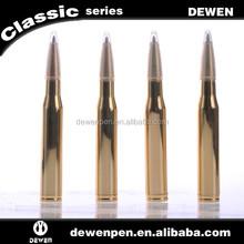 2015 cool!! the metal bullet ballpoint pens