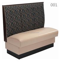 high quality modern restaurant sofa chair,use for restaurant furniture,cafe furniture
