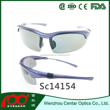 Buy direct from china wholesale fit over sunglasses wholesale