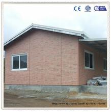 2015 new wall cladding materials/facade panel/siding/green wall panel