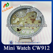 Usb Data Watches Promotion Sales CW912