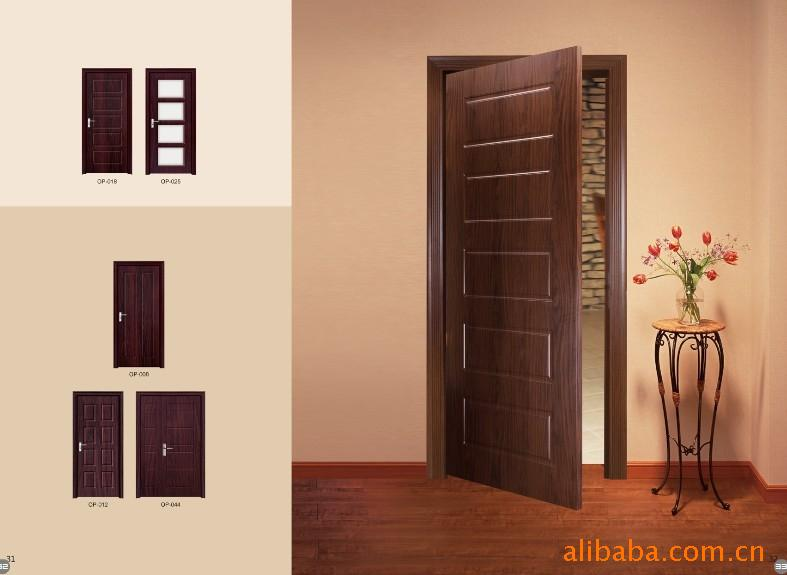 6 Side Panel Interior French Doors With Frame Buy 6 Panel Interior Doors With Frame French
