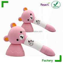 2015 new consumer high quality and best multifunctional language learning read pen for kids