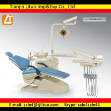 used dental chair unit Tianjin