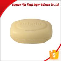 Bath Toilet Soap Manufacturer