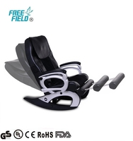 sex massage chair F-668 - hot sale on TV,Massage Chair Massage Rocking Chair(black)