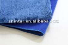 Microfiber Dish Washing Cloth